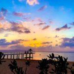 沖縄の映えるビーチ10選!定番から離島まで