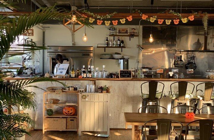 farmers café,farmers cafe,ファーマーズカフェ 沖縄